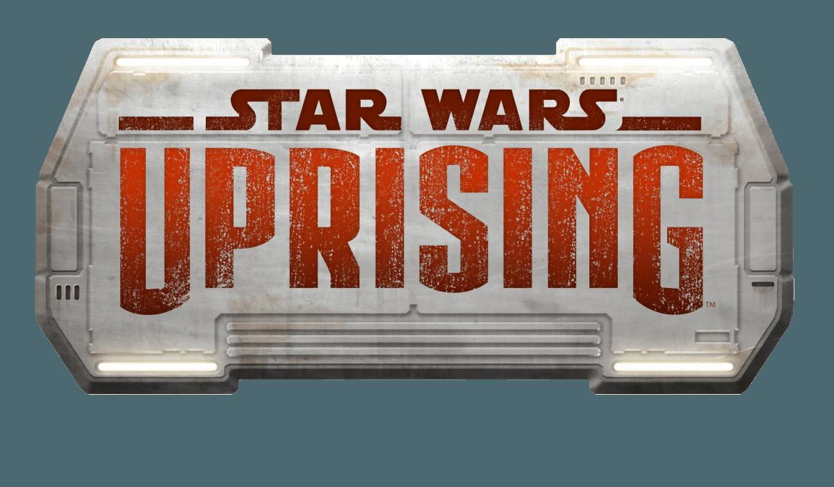 Kabam Disney Interactive And Lucasfilm Launch Star Wars Uprising Coffee With Kenobi Disney Interactive Kabam Star Wars