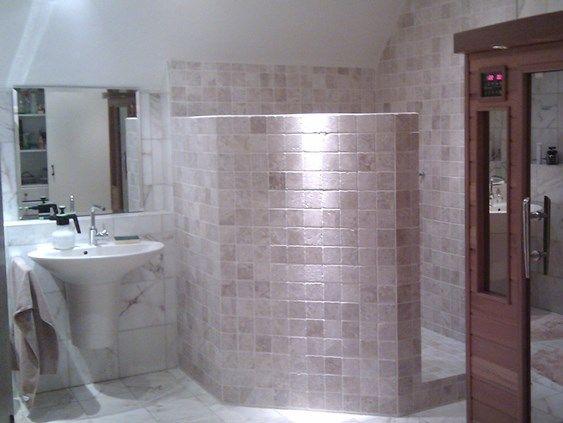 ikea badkamer - Google zoeken - Bathroom | Pinterest - Ikea badkamer ...