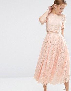 Hochzeitsgast Party Kleider Und Schuhe Fur Die Hochzeit Asos Kleid Hochzeit Gast Kleidung Coole Abschlusskleider