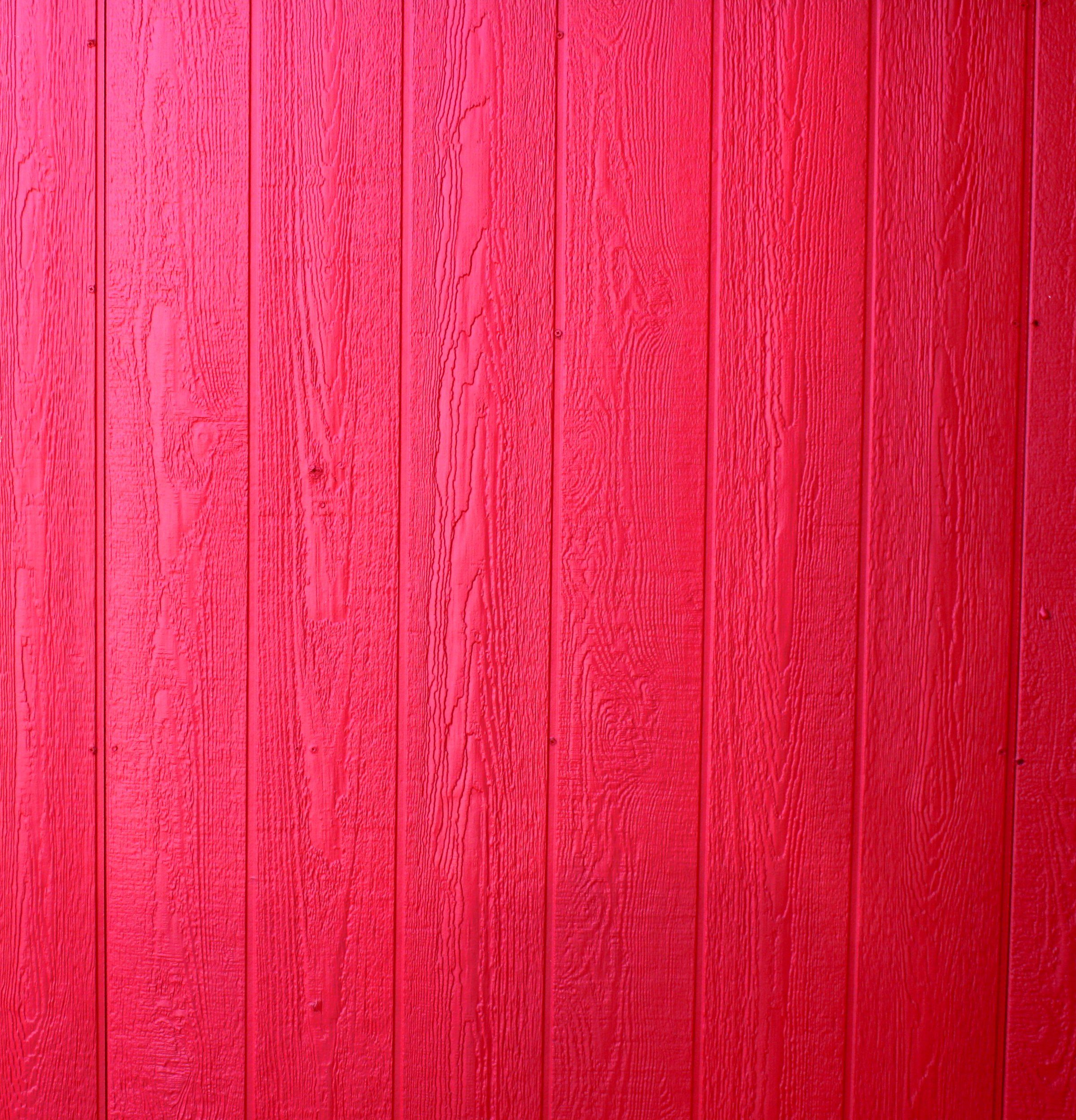 red wall paneling texture | paint | pinterest | red, red walls and