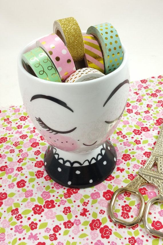 Target Girl Cup ♥♥♥ Eyelashes for days!!! This beautiful