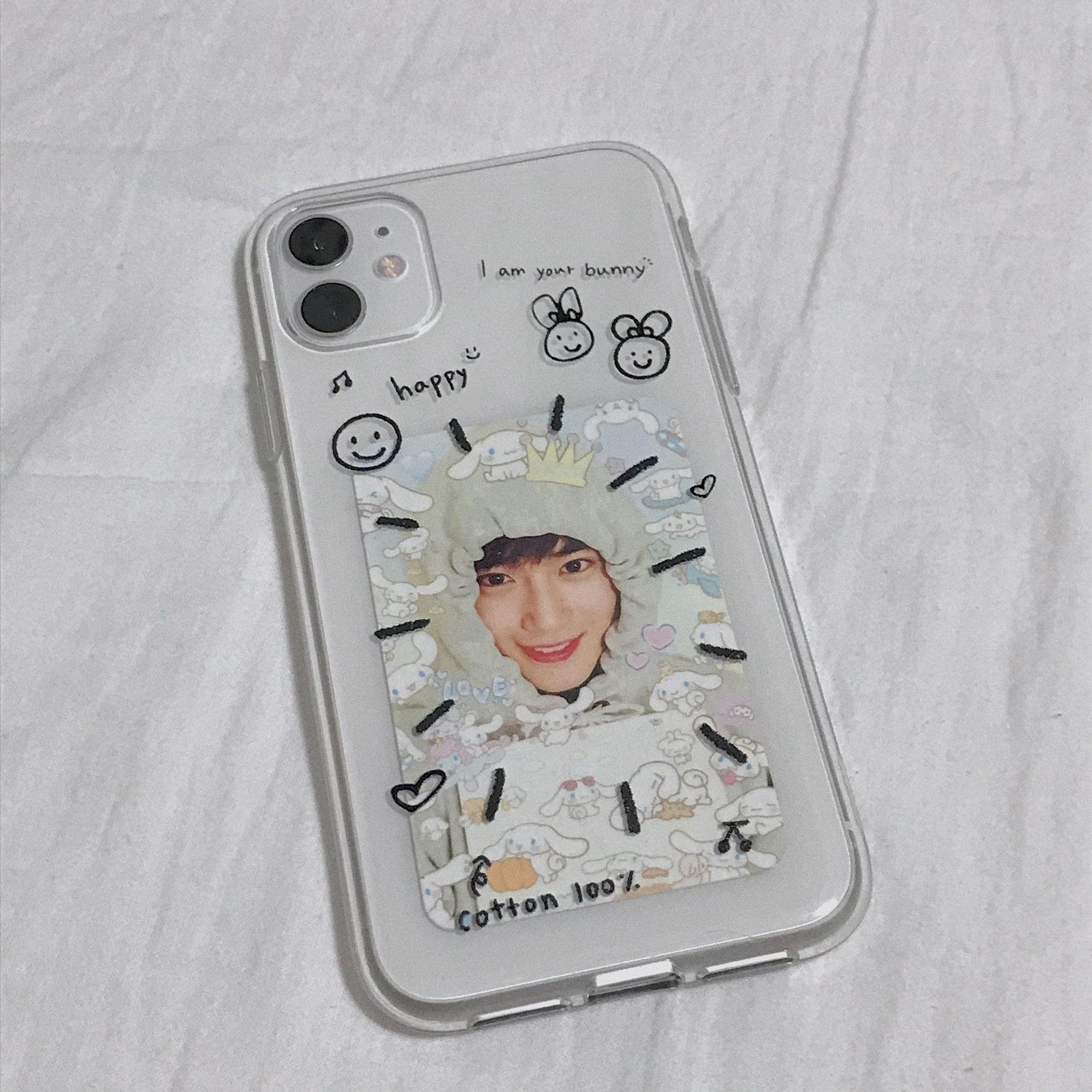 Pin By Leeo On Exo Phone Caseˊˎ In 2020 Exo Phone Case Kpop Phone Cases Aesthetic Phone Case