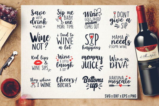 Wine Quote Svg-Svg For Wine Glas Wine Svg Wine Glass Svg Wine Sayings Svg -Printable Sips GETTIN/' real Drinking Svg-Wine Cut Files