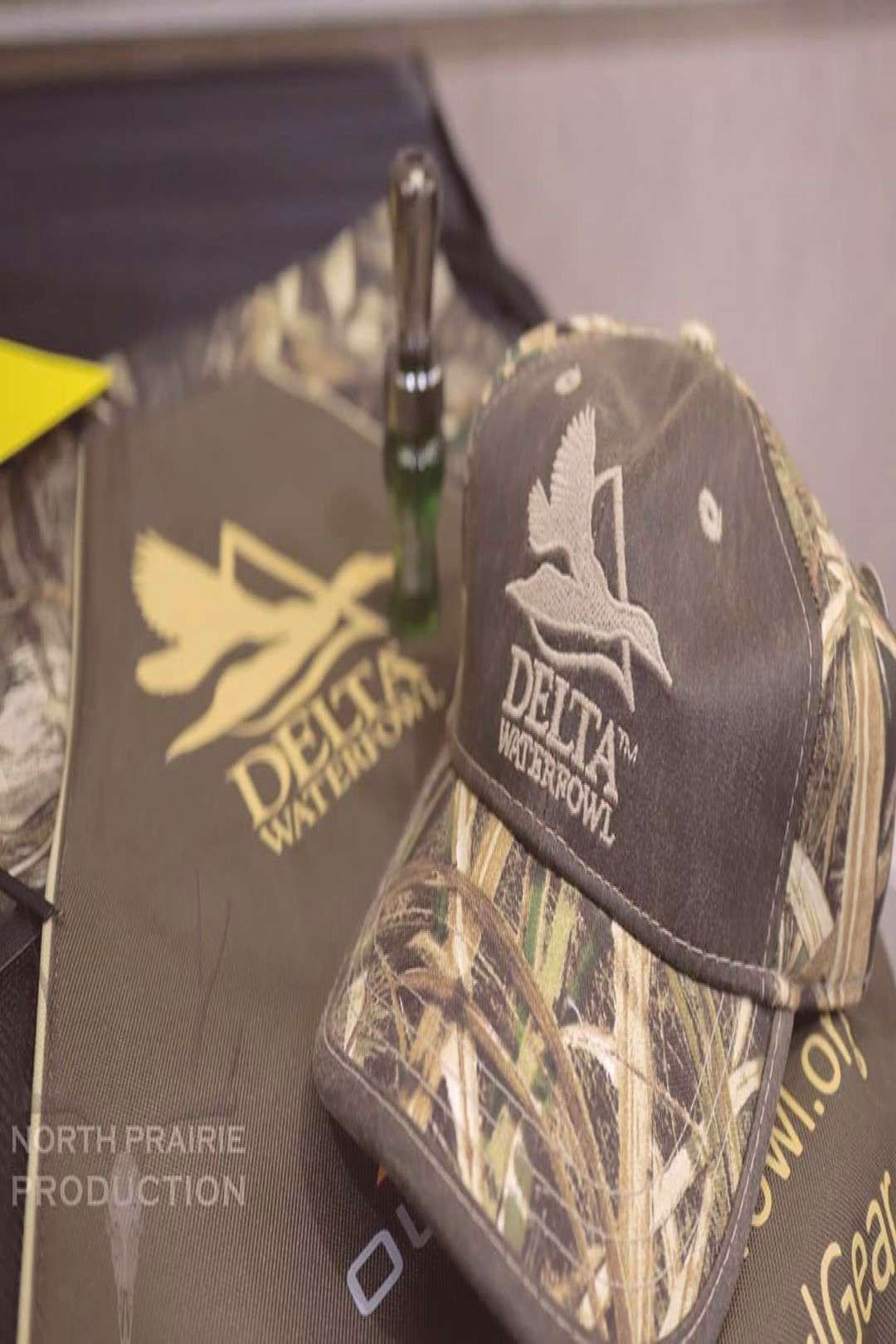 #waterfowl #tonights #banquet #people #shots #delta #from #more #few #one #and #hat #or #a A few shots from tonight's Delta Waterfowl banquet.You can find Elk hunting and more on our website.A few shots from tonight's Delta Waterfowl banquet.