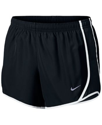 5f1df412475a Nike Big Girls Dri-fit Dry Tempo Running Shorts in 2019   Products ...