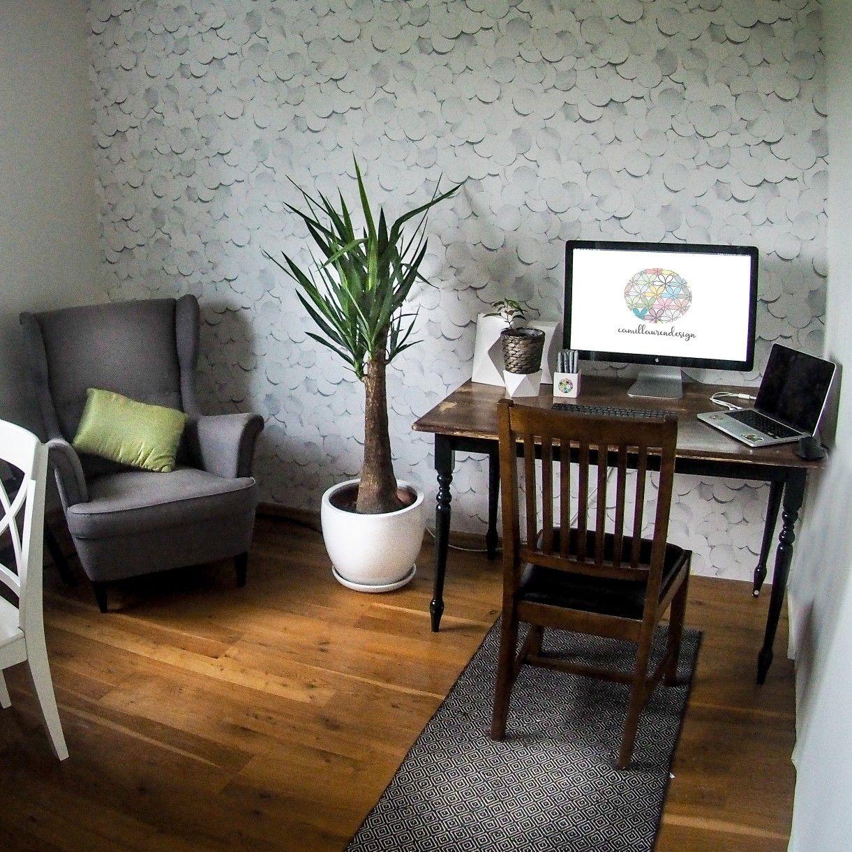 @camillaurendesign Interior