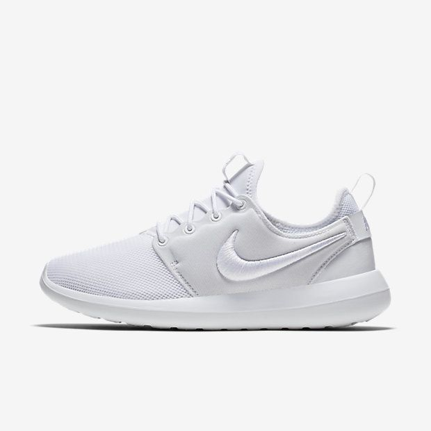 29f64b9b5d49  69.97 - Nike Roshe Two Breathe Women s Shoe - BREATHABLE AND ...