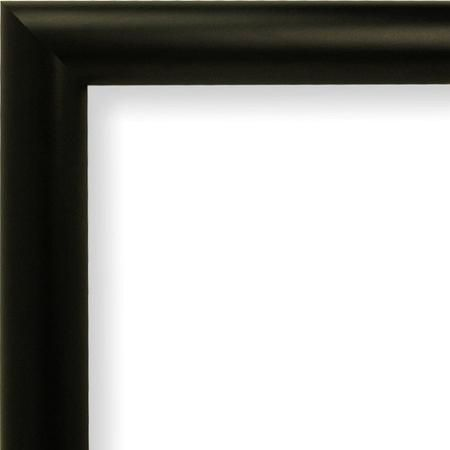 24x24 craig frames inc wide smooth picture frame