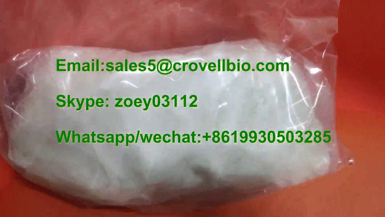 Buy BMK Glycidate bmk powder Benzeneacetic acid 16648-44-5 Factory