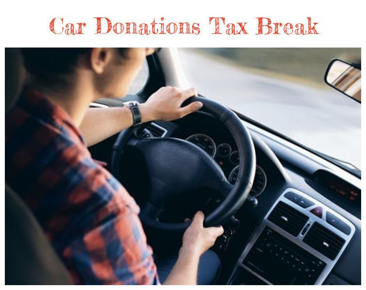 car donations for the blind Hybrid car, Car for teens