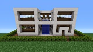TSMC - YouTube | Minecraft house tutorials, Minecraft ...