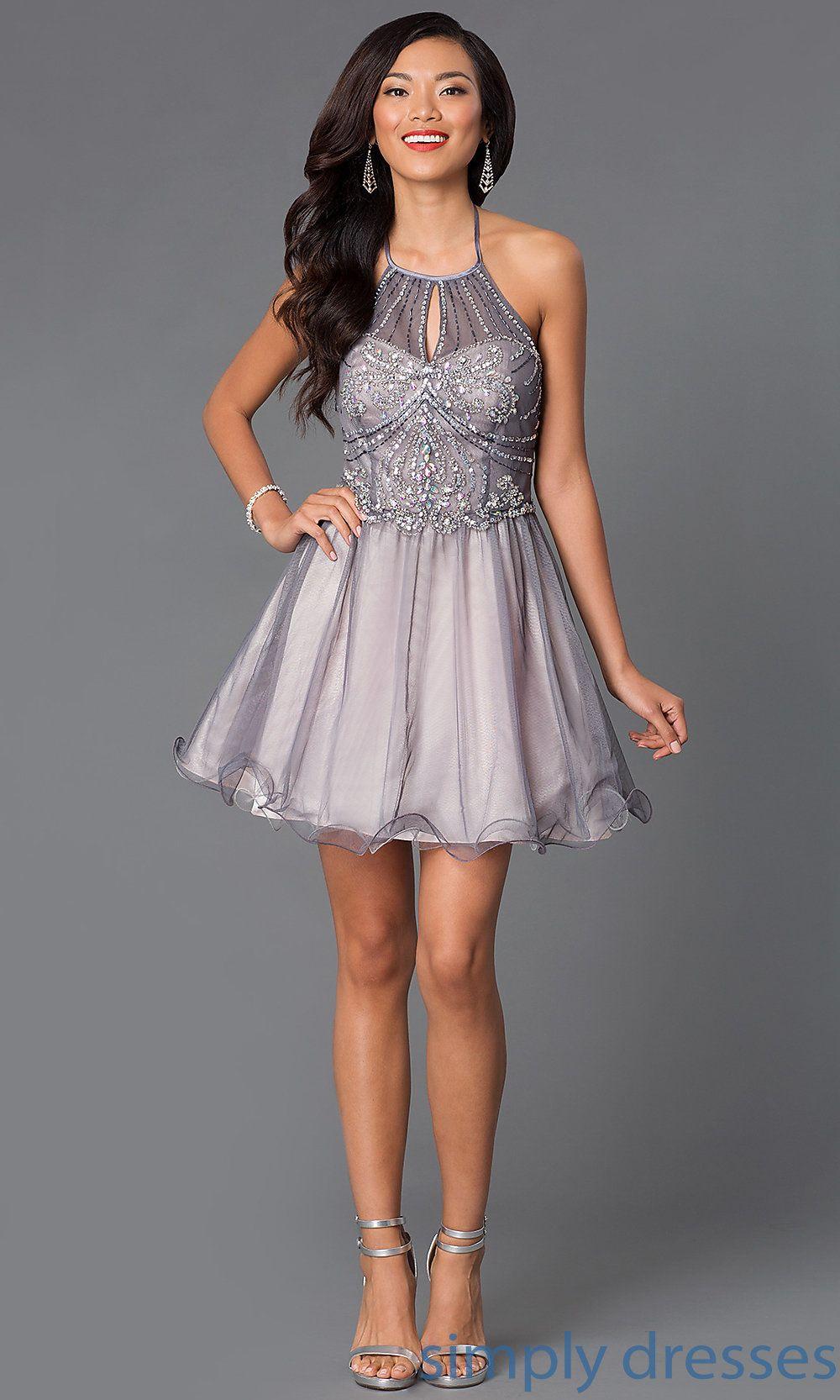 View dress detail mq dresses pinterest
