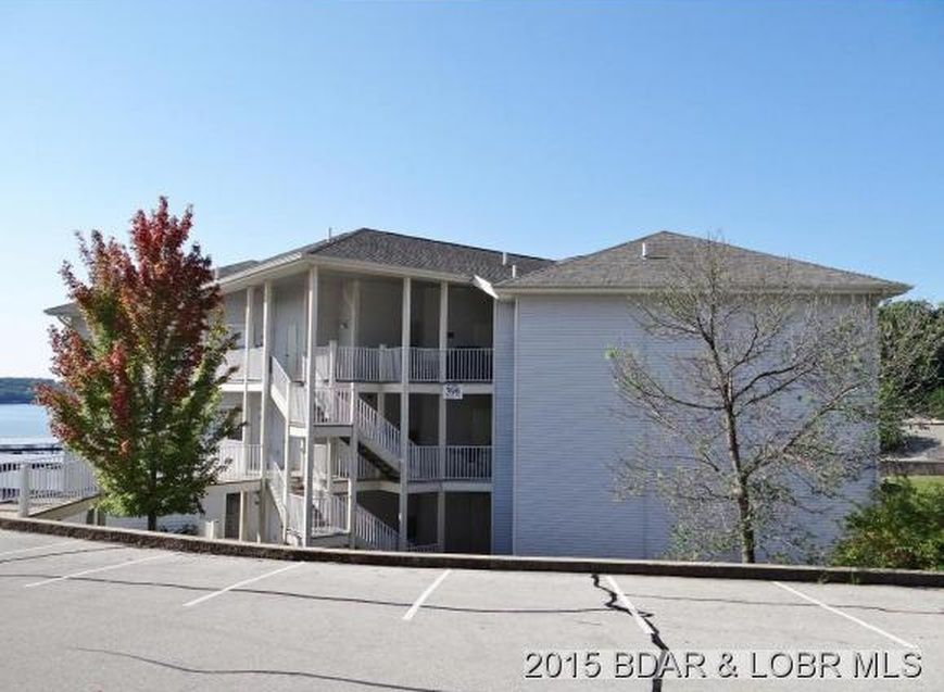 398 Regatta Bay Dr # 1B, Lake Ozark, MO 65049 - Zillow