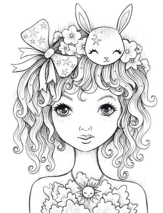 Jeremiah ketner omalov nky pinterest adult coloring for Person coloring pages