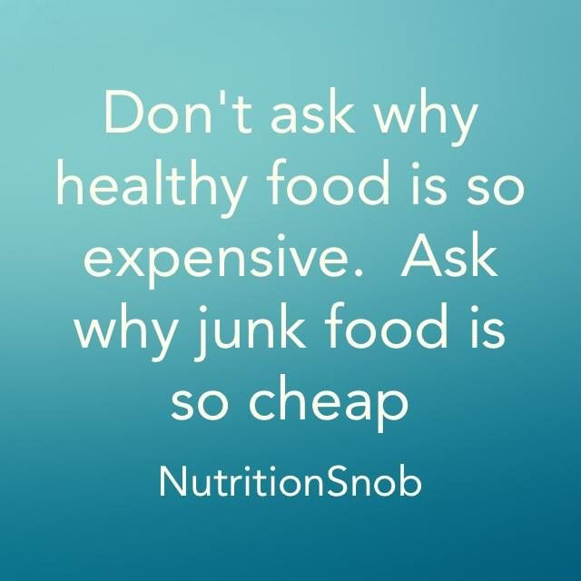 Pin on Healthy Eating