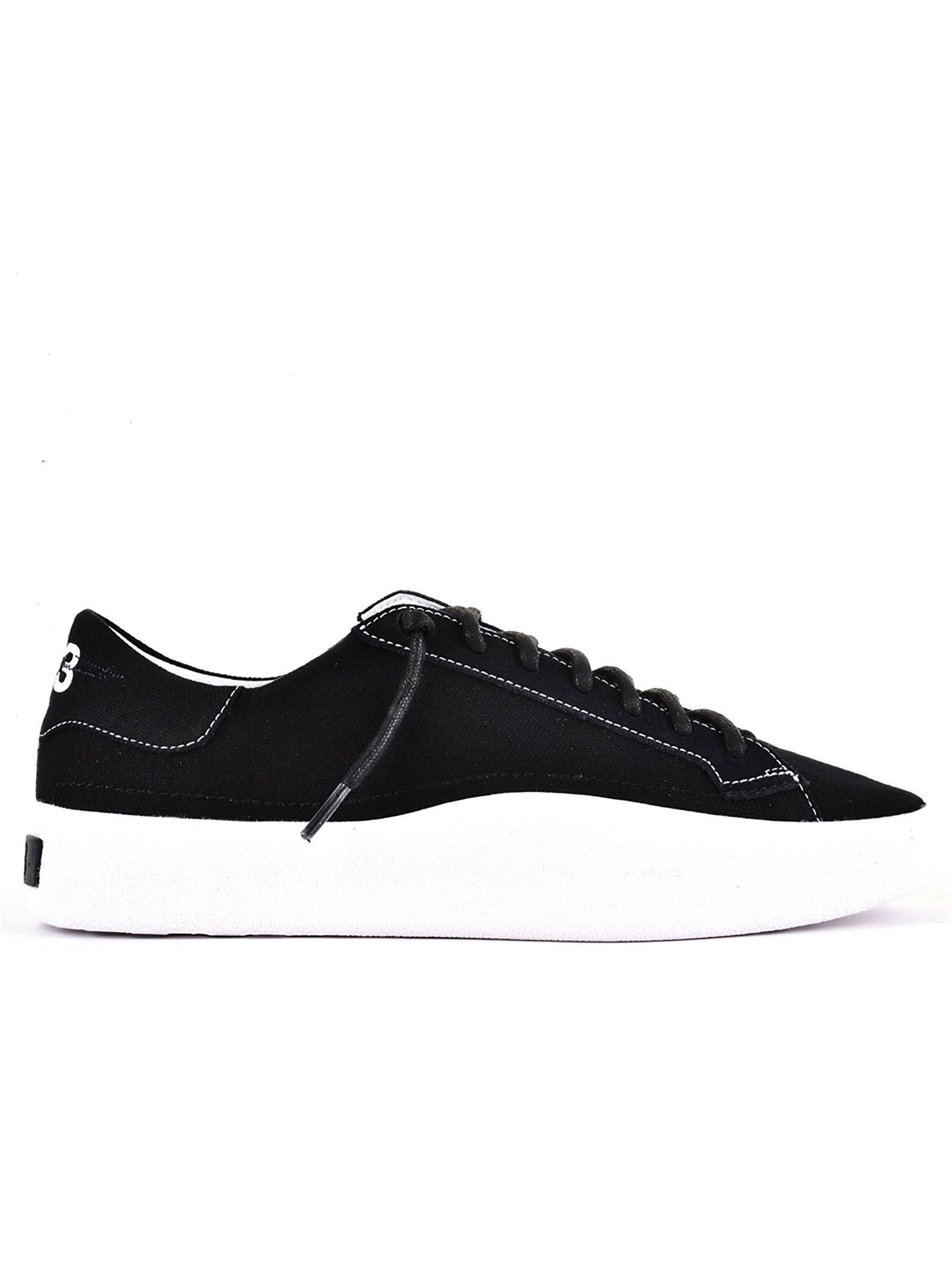 6a7a34352 Y-3 TANGUTSU LACE.  y-3  shoes