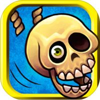 Where's My Head? Free by Top Free Games by Top Free Games