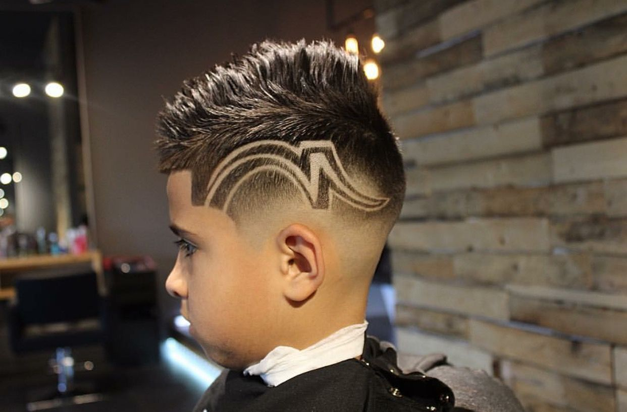 Pin by tonydfaded on star design haircuts barbering pinterest