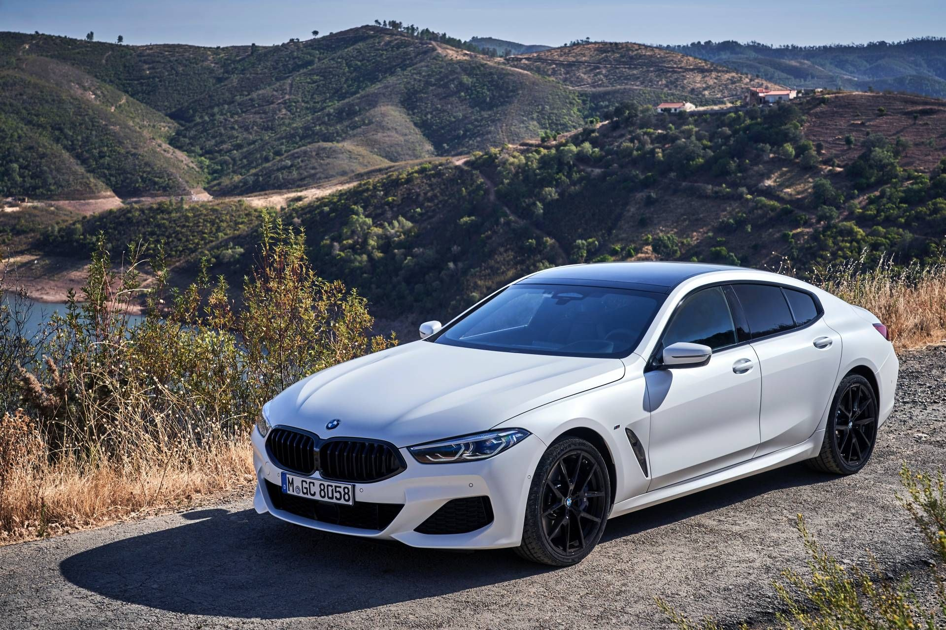 Bmw 840i Gran Coupe 2020 The Most Beautiful Bmw Youtube 2020 Bmw Bmw 840i Gran Coupe