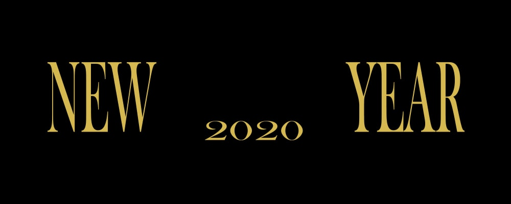 Happy New Year Image 2020 Happy New Year Images Happy New Year Photo Happy New Year Pictures