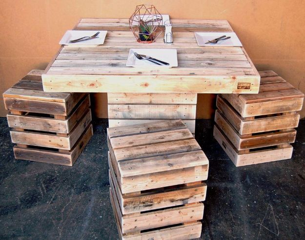Woodworking projects for beginners woodworking wood projects and diy do it yourself solutioingenieria Images
