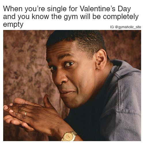 Gym Humor Workout Humor Gym Memes Gym Humor