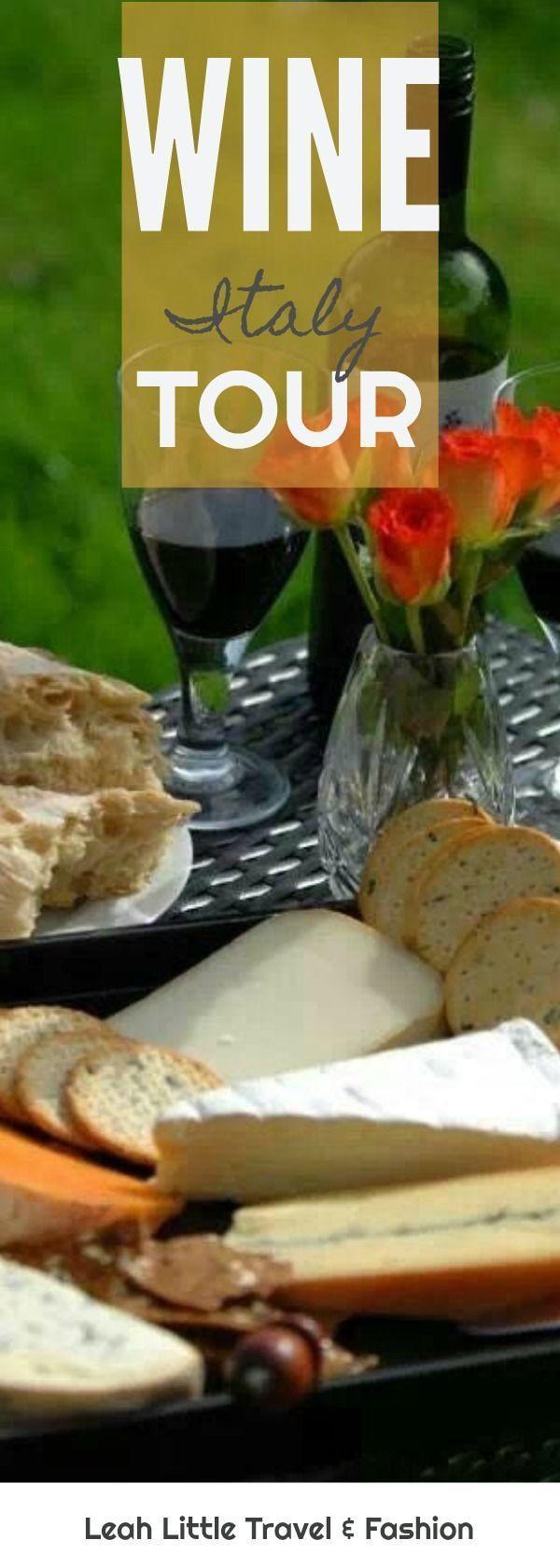 The Best Wine Tasting In Frascati, Italy