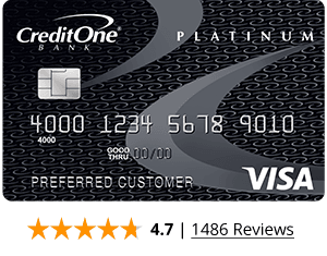 Credit one bank card payment online