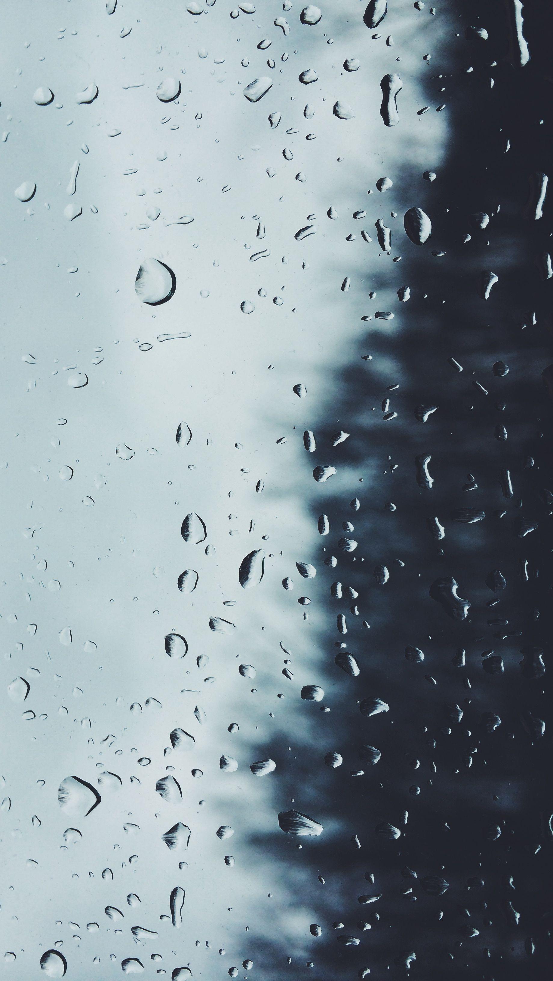 Rainy Windows Will Vastine Photographer Adventurer