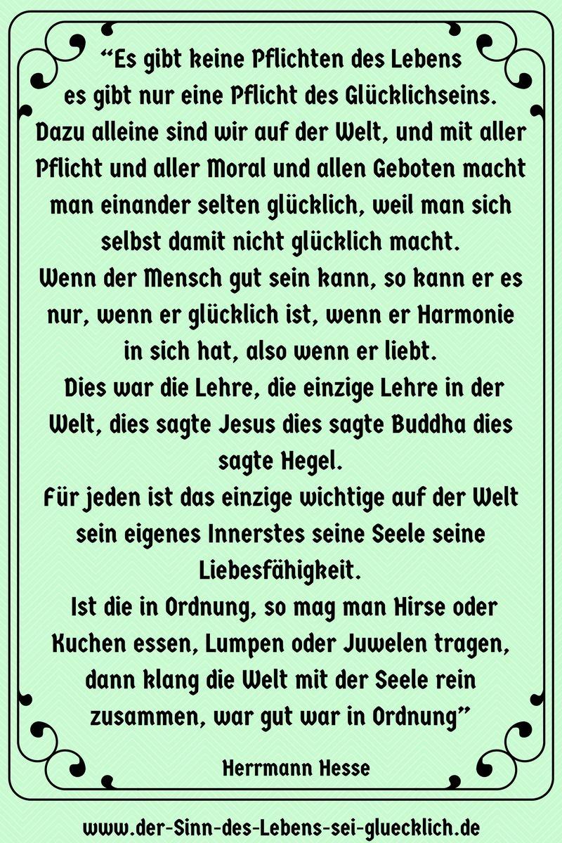 Captivating Sprüche über Das Glück Ideas Of Sprüche: Schöne #sprüche #glücklich #leben #glück #buddha