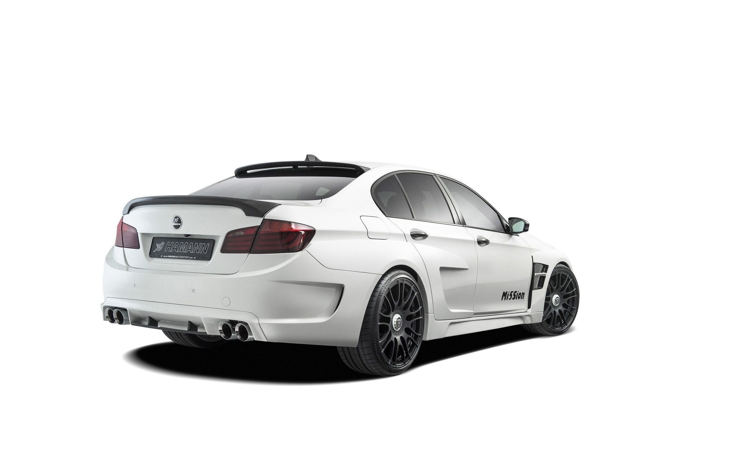 Free Trial With Images Bmw M5 Bmw Car