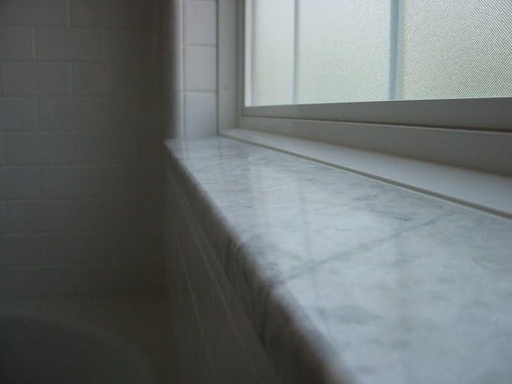 marmor fensterb nke geben schutz und sch nheit zu ihren haus und sind leicht zu reinigen und. Black Bedroom Furniture Sets. Home Design Ideas