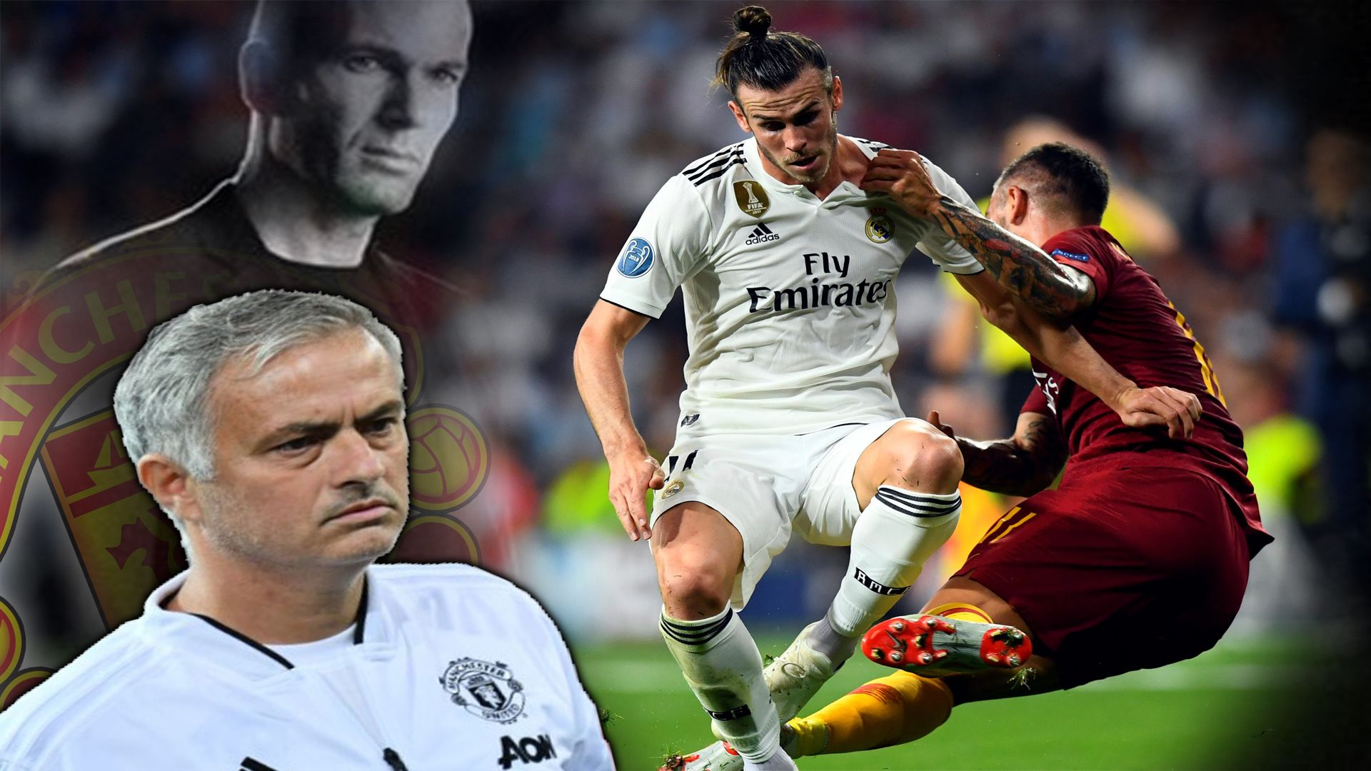 Gareth Bale To Remain At Real Madrid Amid Transfer Links To Mufc Transfer News Today Sky Sports Real Madrid Bale Transfer News Gareth Bale Sports