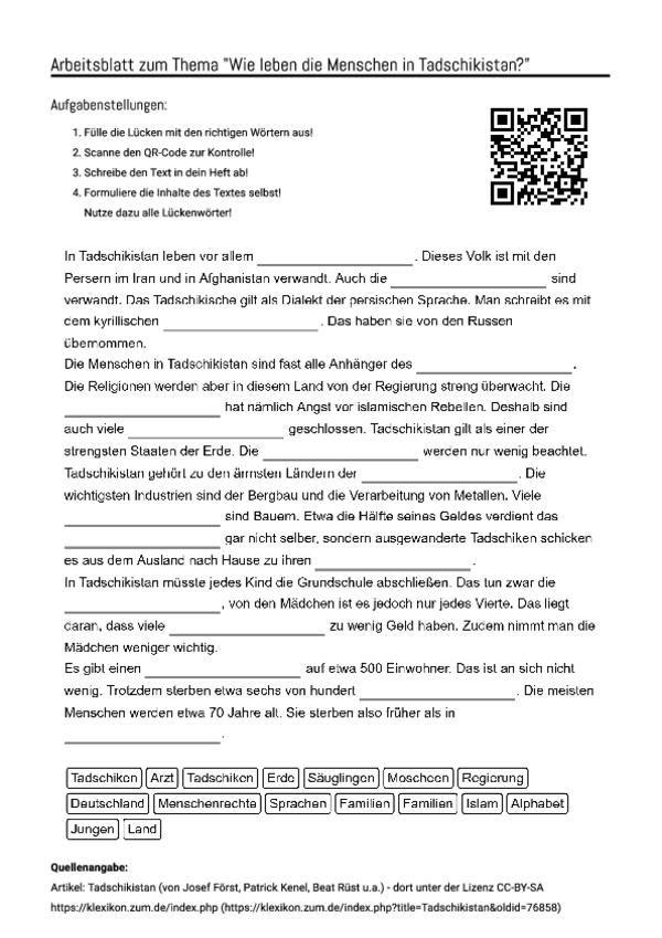 Awesome Ist Es Am Leben Arbeitsblatt Mold - Mathe Arbeitsblatt ...