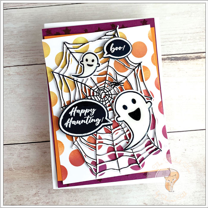 Pin By The Foiled Fox On Handmade Cards