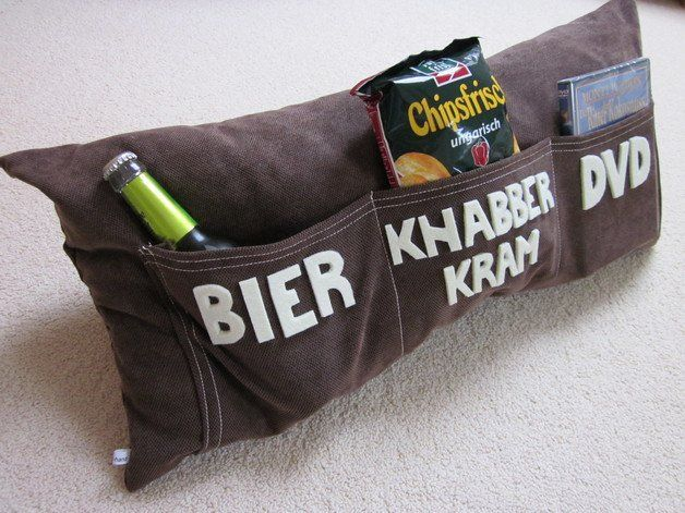 Kissen Bed Size Mannergluck Braun Mit Bildern Kreative