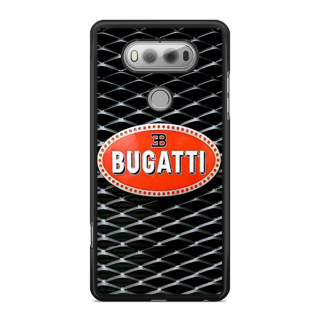 buggatti iphone 7 case
