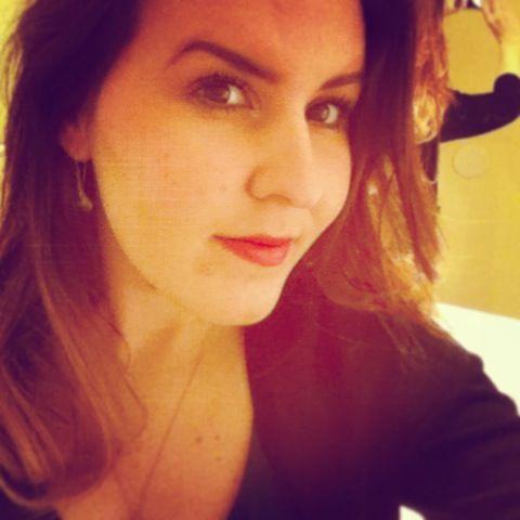 #makeup #sephora