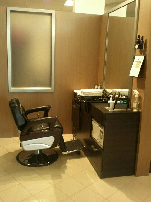 Salons In Omaha – The Best Of Salon 2018