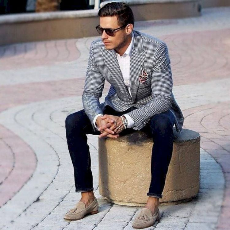 Mens outfits, Mens fashion smart