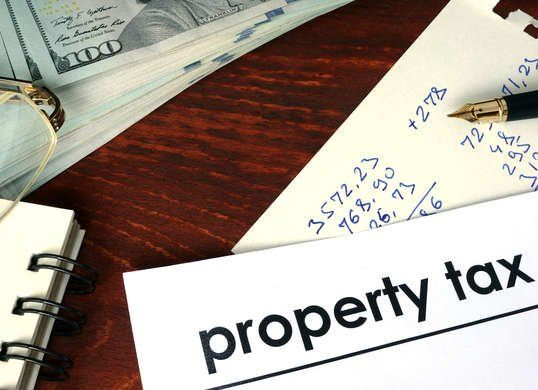 Real Estate Regret: 13 Simple Ways to Avoid It | Property ...