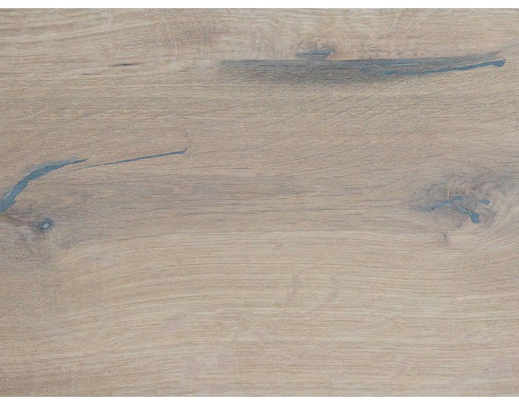 Holzfußboden Optik ~ Parkett eiche gebürstet eiche parkett landhausdiele weiss geölt und