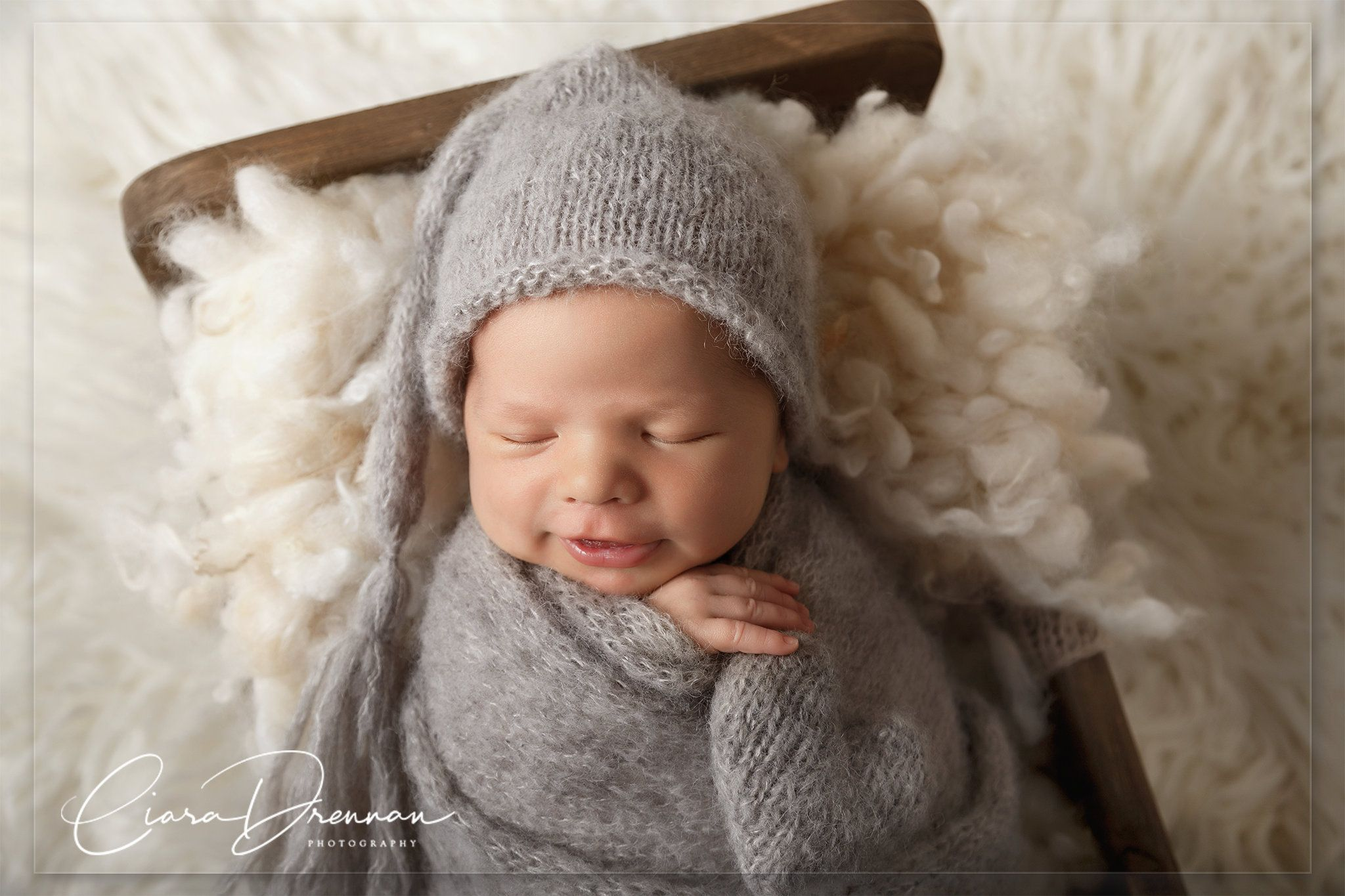 newborn bou props newborn girl beige set of romper and bonnet newborn set knit baby hat newborn romper newborn photo prop newborn hat