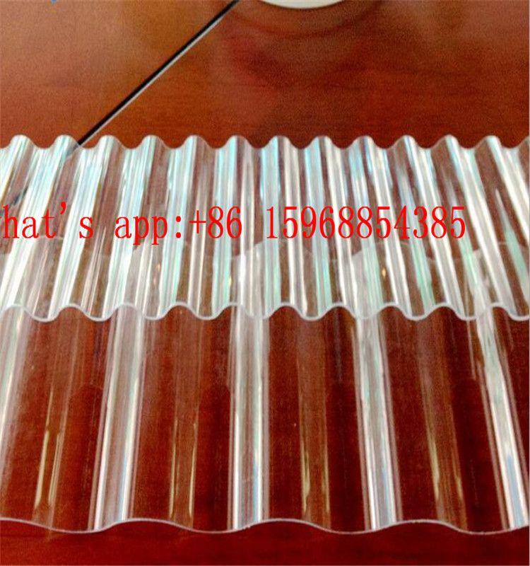 Price Of Polycarbonate Roofing Sheet In Kerala Tableware