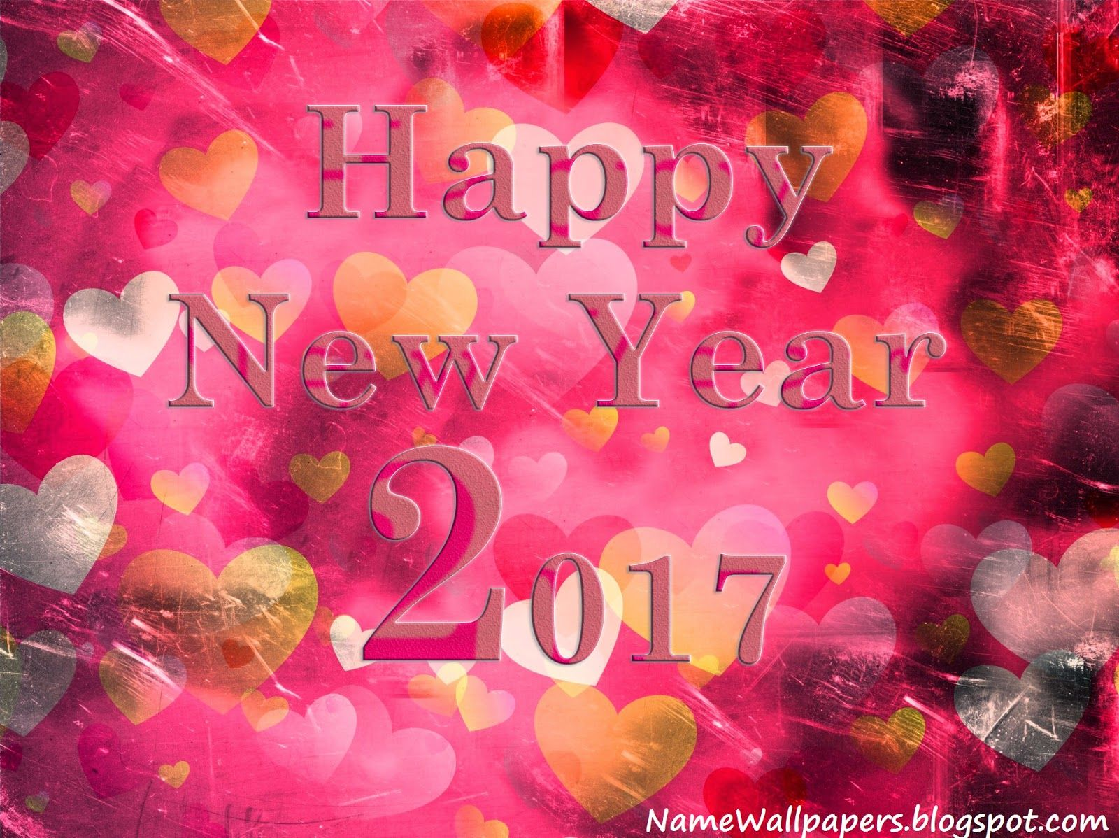 Holiday Wishes Quotes Happy New Year 2017 Wallpapers Hd Images Pictures 2017 Download