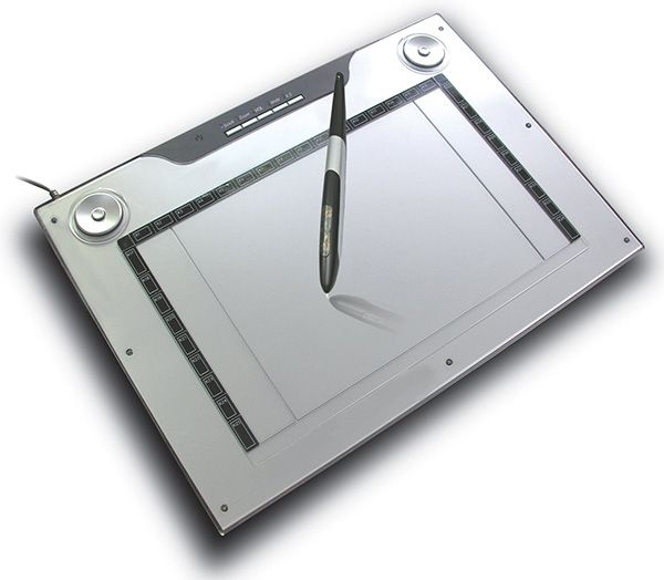 Best Alternatives To Wacom Tablets Web Design Inspiration Design Web Design