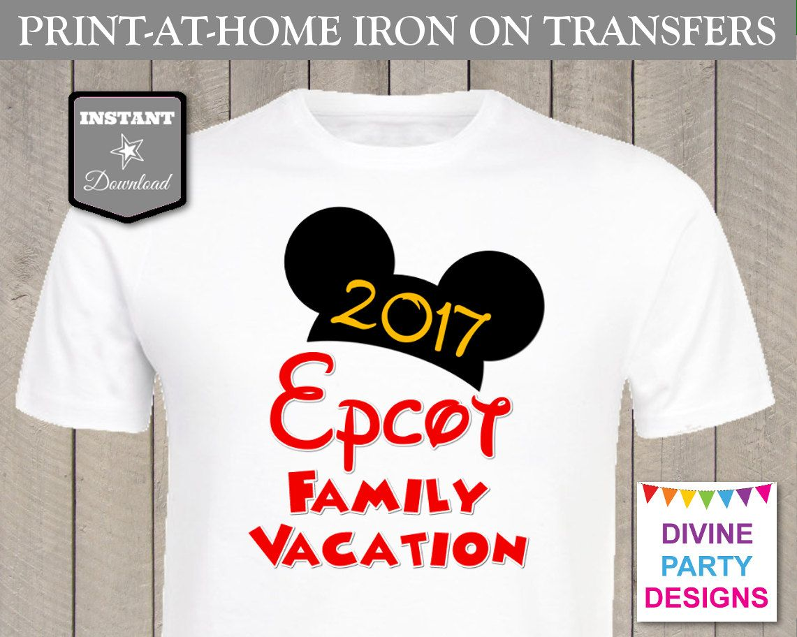 Design Your Own Iron On Transfers For T Shirts Cotswold Hire