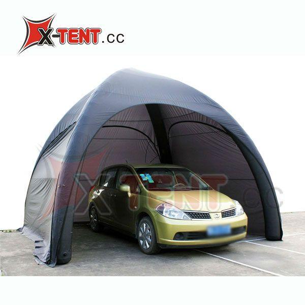 Vodotesne Air Sealed Nafukovacie Stan Auto Nafukovacie Stany Air Seal Car Tent Tent