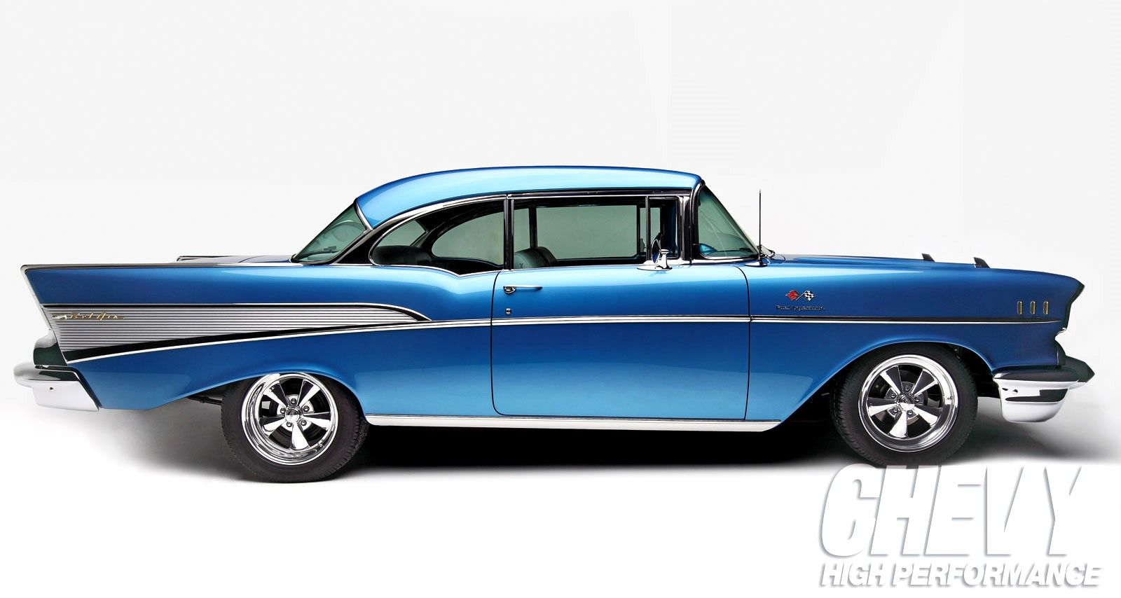 Dream Ridezzz | 1950\'s Chevys..... maybe some Olds, etc | Pinterest ...