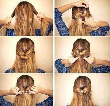 long hair tutorials long hair tutorial
